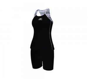 FS001-สินค้าเดี่ยว-black