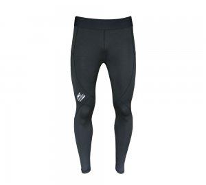 LB001-สินค้าเดี่ยว-กางเกง