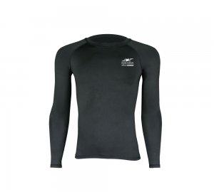 LT001-สินค้าเดี่ยว-เสื้อ